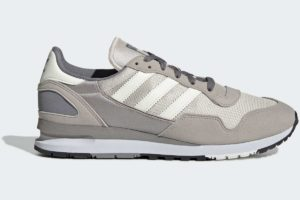 adidas-lowertrees-mens-beige-EE7960-beige-trainers-mens