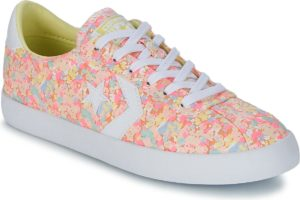 converse-breakpoint-womens-pink-555953c-pink-trainers-womens