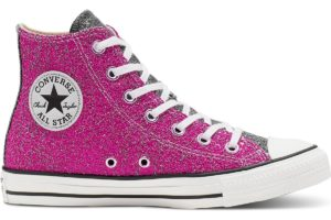 converse-all star high-womens-pink-566269C-pink-trainers-womens