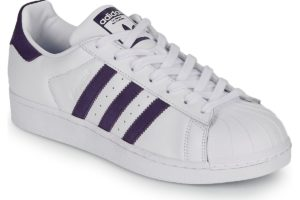 adidas-superstar-womens-white-ef9241-white-trainers-womens