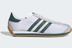 adidas-countrys-mens-white-EE5745-white-trainers-mens