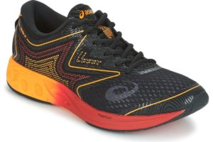 asics-noosa-mens-black-t722n-9004-black-trainers-mens