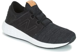 new balance-cruz-mens-black-mcruzkb2-black-trainers-mens