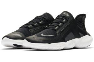 nike-free-womens-black-bv1224-002-black-trainers-womens