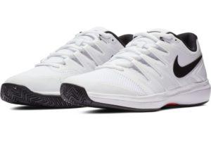nike-court air zoom-mens-white-aa8020-106-white-trainers-mens