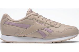reebok-royal glide-Women-beige-CN7201-beige-trainers-womens