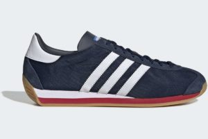 adidas-countrys-mens-blue-EE5744-blue-trainers-mens
