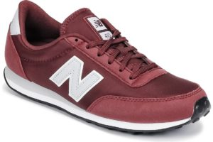 new balance-410-womens-red-u410bug-red-trainers-womens