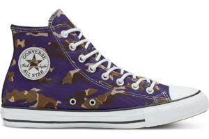 converse-all star high-womens-purple-165914C-purple-trainers-womens