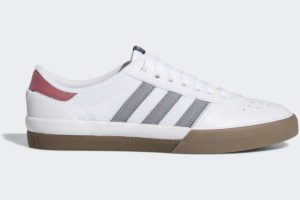 adidas-lucas premieres-mens-white-EE6211-white-trainers-mens