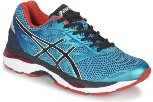 asics-gel cumulus-mens-blue-t6c3n-4190-blue-trainers-mens