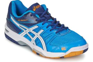 asics-gel rocket-mens-blue-b405n.4101-blue-trainers-mens