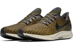 nike-air zoom-mens-gold-942851-007-gold-trainers-mens