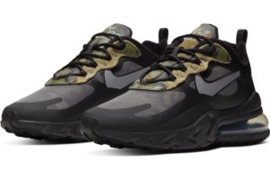nike-air max 270-mens-black-ct5528-001-black-trainers-mens