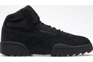 reebok-ex-o-fit high plus ripple boots-Unisex-black-FU9124-black-trainers-womens