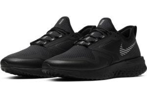 nike-odyssey react-mens-black-bq1671-001-black-trainers-mens