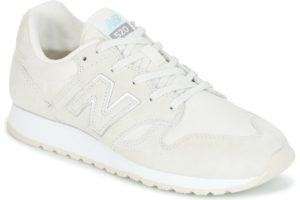 new balance-520-womens-white-wl520rs-white-trainers-womens
