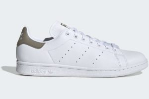 adidas-stan smiths-mens-white-EE5798-white-trainers-mens