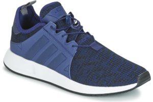 adidas-x_plr-mens-blue-by9256-blue-trainers-mens