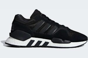 adidas-zx 930-womens-black-EE3649-black-trainers-womens