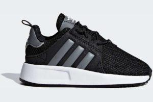 adidas-x_plrs-boys