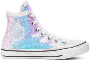converse-all star high-womens-silver-566600C-silver-trainers-womens