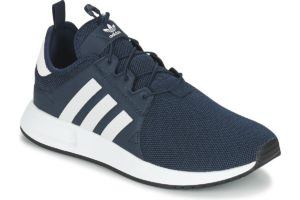 adidas-x_plr-womens-blue-bb1109-blue-trainers-womens