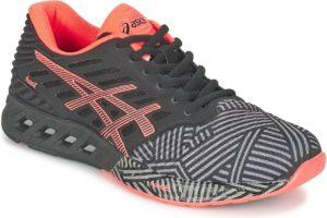 asics-fuzex-womens-black-t6k8n-9606-black-trainers-womens