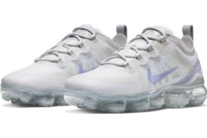 nike-air vapormax-womens-grey-bv6483-001-grey-trainers-womens