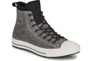 converse-all star high-mens-grey-166608c-grey-trainers-mens
