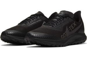 nike-zoom-womens-black-bv7763-001-black-trainers-womens