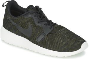 nike-roshe run-womens-green-705217-300-green-trainers-womens