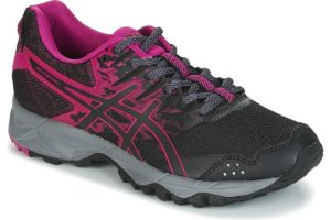 asics-gel sonoma-womens-black-t774n-9032-black-trainers-womens