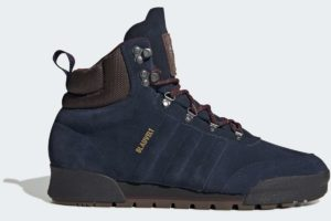 adidas-jake boots 2.0-mens-blue-EE6207-blue-trainers-mens