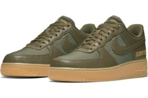 nike-air force 1-mens-green-ck2630-200-green-trainers-mens