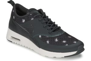 nike-air max thea-womens-black-599408-008-black-trainers-womens