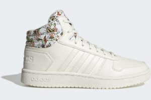 adidas-hoops 2.0 mids-womens-white-EF0120-white-trainers-womens