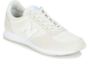 new balance-220-womens-beige-wl220ts-beige-trainers-womens