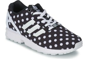 adidas-zx flux-womens-black-s77312-black-trainers-womens