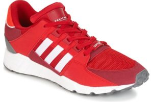 adidas-equipment-mens-red-by9620-red-trainers-mens