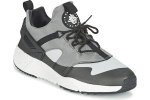 nike-huarache-mens-grey-806807-003-grey-trainers-mens