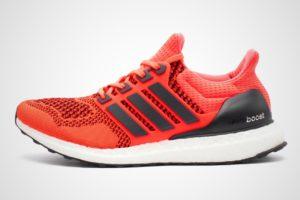 adidas-ultraboost-mens-orange-fu6648-orange-trainers-mens