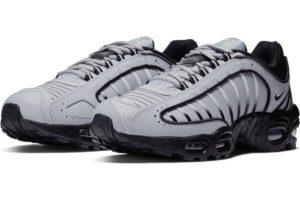 nike-air max tailwind-mens-grey-aq2567-006-grey-trainers-mens