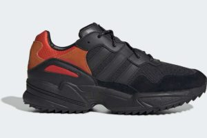 adidas-yung-96 trails-mens-black-EE5592-black-trainers-mens