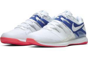 nike-court air zoom-mens-white-aa8030-105-white-trainers-mens
