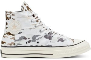 converse-all star high-womens-white-165913C-white-trainers-womens