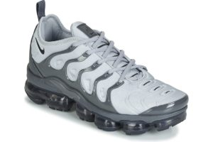 nike-air vapormax plus-mens-grey-924453-016-grey-trainers-mens