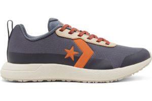 converse-star series-mens-grey-166522C-grey-trainers-mens