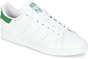 adidas-stan smith-womens-white-s80029-white-trainers-womens
