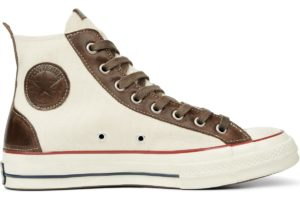 converse-all star high-womens-beige-165782C-beige-trainers-womens
